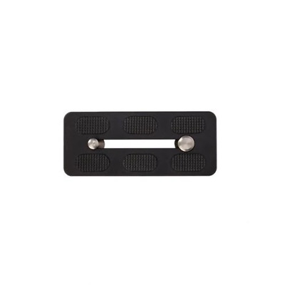 ProMaster Quick Release Plate for CH60 Cine Video Head