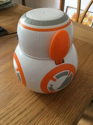 Nestle Starwars R2D2 Cereal Caddy And Bowl