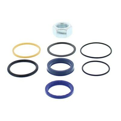 New Hydraulic Cylinder Seal Kit For Bobcat 825 Skid Steer 6544447 6661316