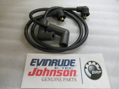 Details about  /R94 Evinrude Johnson OMC 313203 Shim OEM New Factory Boat Parts