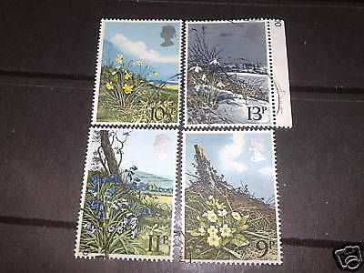 Qe11 1979 Fine Used Wild Flowers Make An Offer