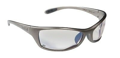 Bolle Spider ESP - Safety Glasses FREE storage pouch