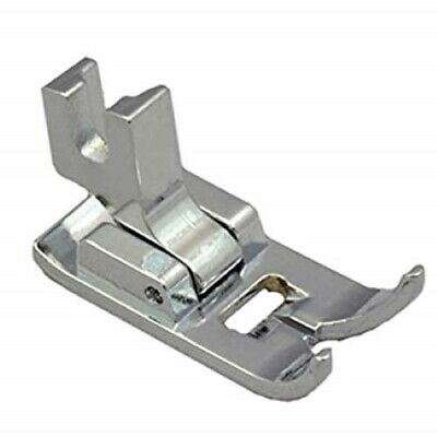 Low Shank Sewing Machine Zig Zag Foot for Brother Singer New Home Toyota BLB66