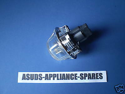 Zanussi Reg Tricty Electrolux Lamp Support 3570384051
