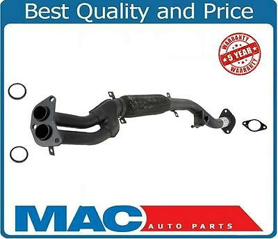 APS50058 EXHAUST PIPE  FOR NISSAN ALMERA 1.5 2002