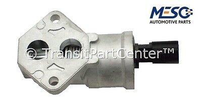 AIR BY PASS VALVE IDLE SPEED CONTROL FORD FIESTA PUMA