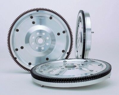 Aasco Lightweight Flywheel 92-96 Lancer Evo I Ii Iii
