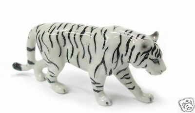 r276 - Northern Rose Miniature- White Tiger