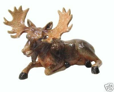 Northern Rose Miniature - Moose - R042