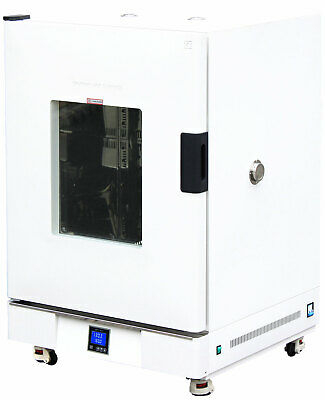 """14.5 Cu Ft 570°F 27x26x35"""" WxDxH Lab Digital Forced Air Convection Oven 300°C"""