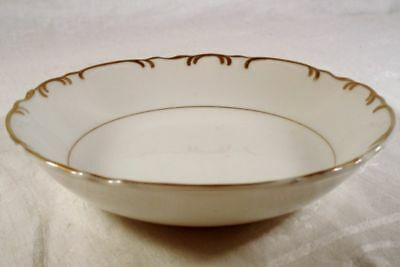 """Mikasa """"Venice"""" 9266 Coupe Cereal Bowl"""