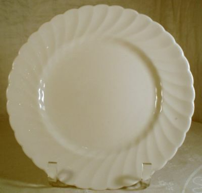 Susie Cooper Pirouette Dinner Plate