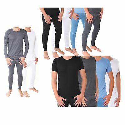 3 x Children Winter Thermal Warm Underwear