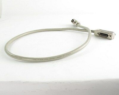 National Instruments GPIB Cable 763061-01 Guaranteed