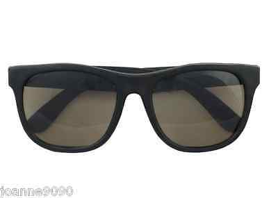 Mens Gangster Blues Brother Fancy Dress Costume Sunglasses Shades Glasses Specs