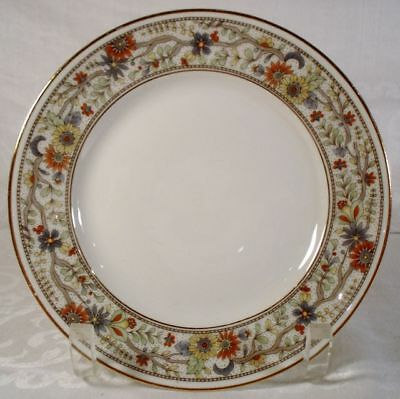 Fraureuth 15508 Bread and butter Plate