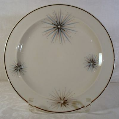 Easterling Celestial Bread and Butter Plate