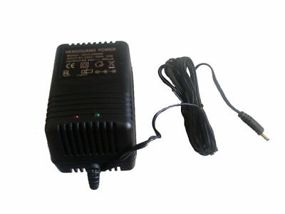 Ecosmo Brand New 24V 50HZ battery charger for electric scooter