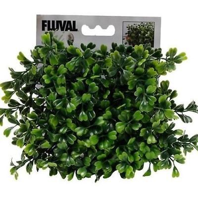 Fluval Chi Fish Tank Boxwood Plant Ornament 12191