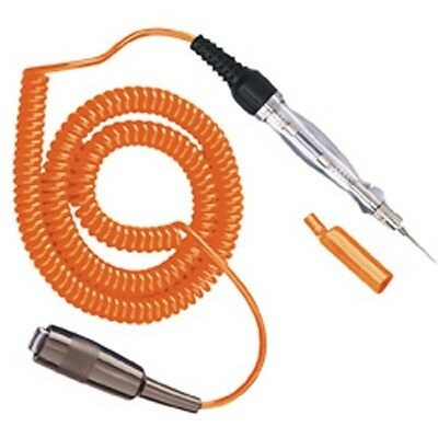 Actron CP7841 - Mini Coil Corded Circuit Tester