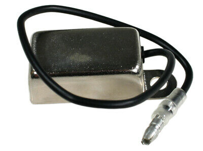 Elektr. Zündung Zündchip für Puch Maxi Moped ignition coil