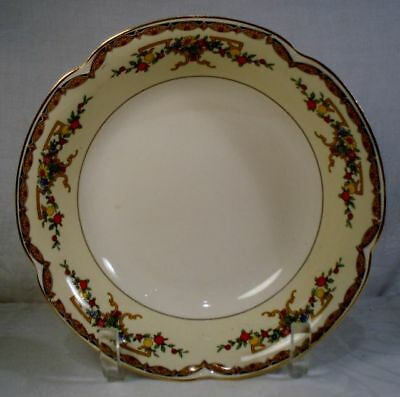Johnson Brothers Riviera Coupe Soup Bowl