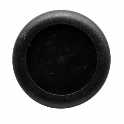 Boat Steering Wheel Cap | 2 1/2 Inch / Universal (Single)