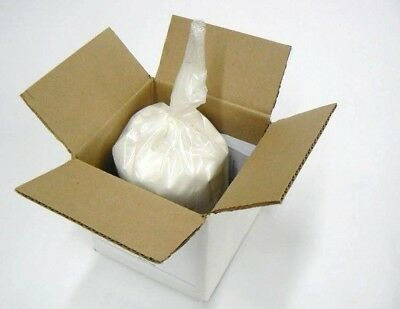Casting Investment Powder For Gold & Silver Jewelry Lost Wax Casting 5 Pounds