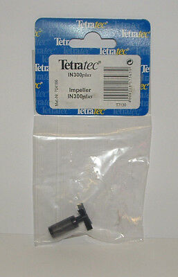 TETRATEC INTERNAL 300 plus FILTER IMPELLER. T7130