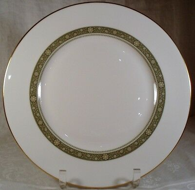 Royal Doulton Rondelay Bread and Butter Plate