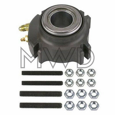 New Chevy Hydraulic Mini Clutch Throwout Bearing