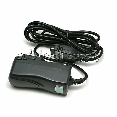 AC power charger cord for Dell DJ mp3 player 20 30 GB 20GB 30GB 2nd generation