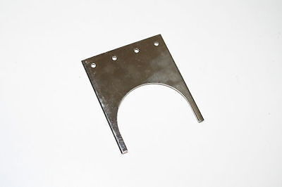 (10) Tajima Embroidery Hoop Brackets, NEW (S10-4)
