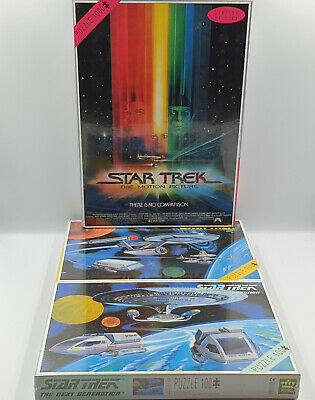 Star Trek : The Motion Picture : Arcturian Boxed Action Figure Made By Mego (Xp)