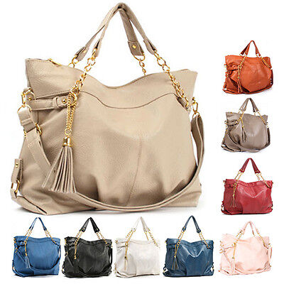 New WOMENS HANDBAG TOTE BAG SHOULDERBag FreeShipp M891