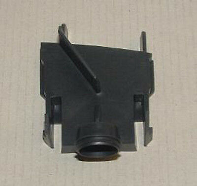 Eheim 7211568 Pro 3 2071-75 Locking Device/ Cap