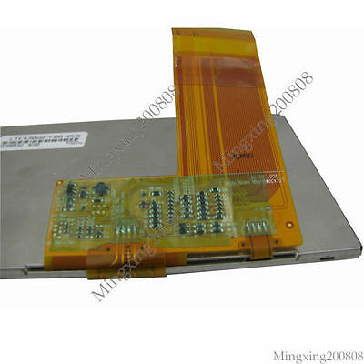 LCD Screen Display+Touch Digitizer Replacement For LTE430WQ-FOB-0BB LTE430WQ-F0B