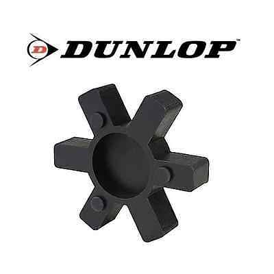Jaw Coupling L075 (Dunlop) Element Only Love Joy Insert Only