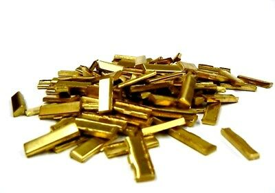 Cartridge Brass Casting & Rolling Alloy 70/30 Yellow Brass for Alloying Melting