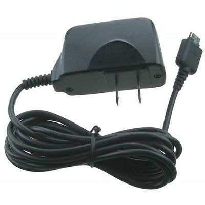 Original/OEM LG AC Home/Wall Charger for ENV VX9900