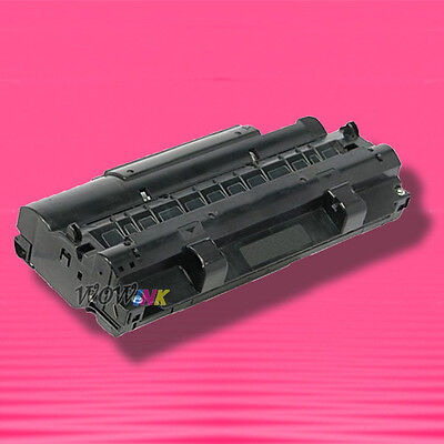 1P DRUM UNIT FOR BROTHER DR-250 DR250 IntelliFax 2900