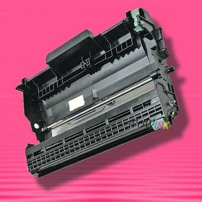 1P DRUM UNIT FOR BROTHER DR-420 DR420 DCP-7060D IntelliFax 2840 2940