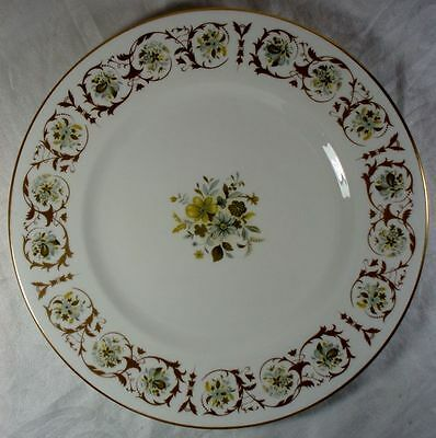 Royal Crown Derby Grosvenor Dinner Plate(s)