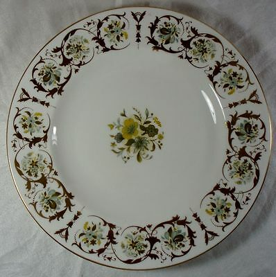 Royal Crown Derby Grosvenor Salad Plate(s)