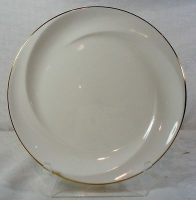Wedgwood Aurora Bread and Butter Plate(s)