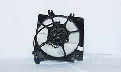 For 1995-1999 Dodge Neon / Plymouth Neon Cooling Fan