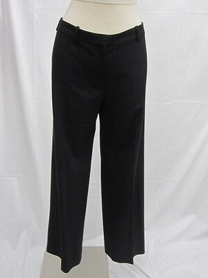 get new speical offer exclusive shoes BALENCIAGA PARIS BLACK Wool Pants Size 42 FRANCE - $164.99 ...