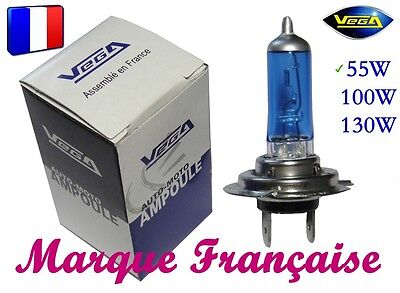 Ampoule Xenon Vega Day Light Assemble France 55W Yamaha Fjr 1300 Fz Fz6 S Fzr