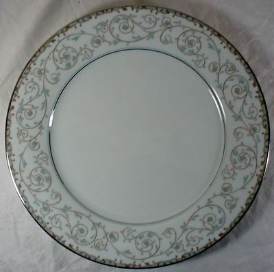 Noritake Oxford Dinner Plate(s)