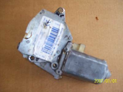 BEDFORD CHEVANNE 1.3 Starter Solenoid 76 to 82 Ignition CI Quality Replacement